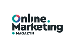marketing online